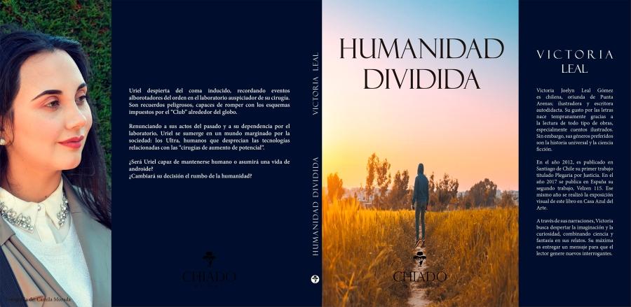 HUMANIDAD DIVIDIDA 3-5.jpg
